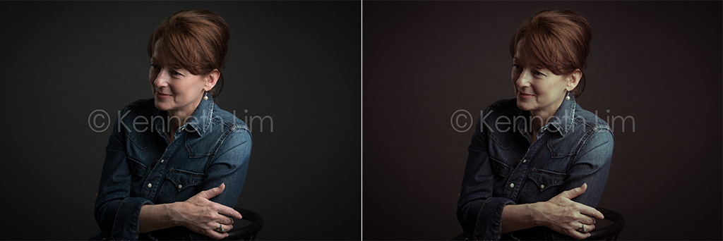 hong-kong-headshots-editing-split-toning-casual-female