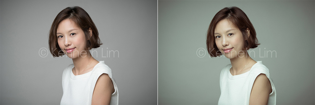 hong-kong-headshots-editing-split-toning-girl