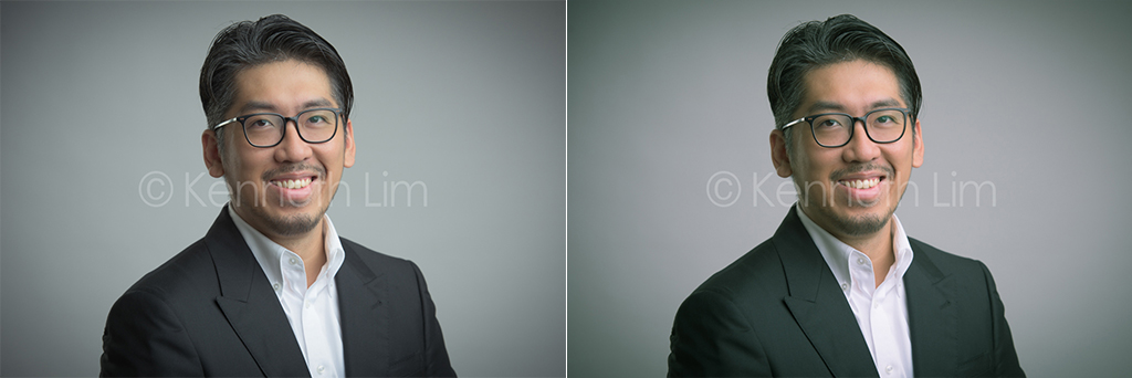 hong-kong-headshots-editing-split-toning-professional-male