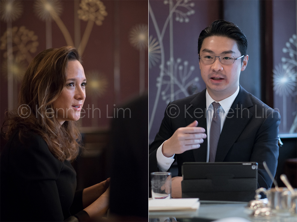 hong-kong-editorial-barrons-meeting-round-table-003