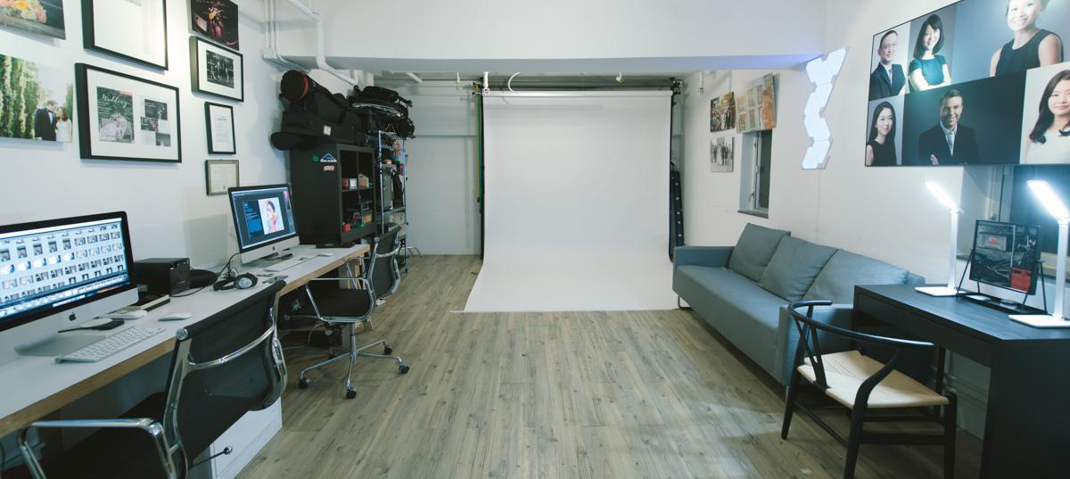 hong-kong-headshot-studio.jpg