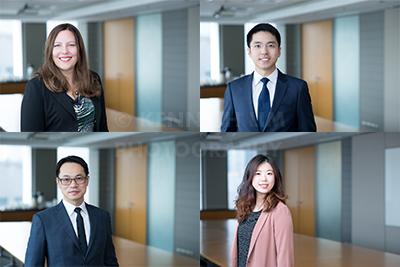 hk-corporate-headshot-photograher-corporates.jpg