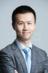 hk-corporate-headshot-white-background-10.jpg