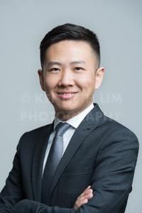 hk-corporate-headshot-white-background-6.jpg