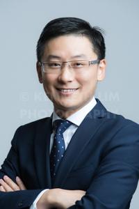 hk-corporate-headshot-white-background-9.jpg