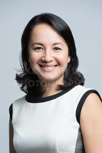 hk-corporate-headshot-white-background-13.jpg