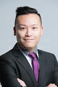 hk-corporate-headshot-white-background-16.jpg