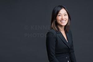 hk-corporate-headshot-dark-background-1.jpg