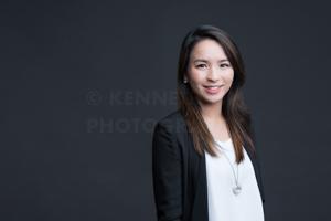 hk-corporate-headshot-dark-background-2.jpg