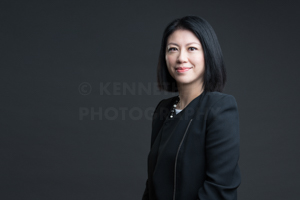 hk-corporate-headshot-dark-background-4.jpg