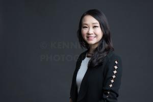 hk-corporate-headshot-dark-background-6.jpg
