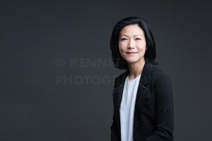 hk-corporate-headshot-dark-background-7.jpg