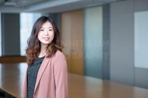 hk-corporate-headshot-office-background-5.jpg