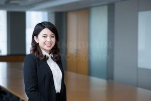 hk-corporate-headshot-office-background-6.jpg