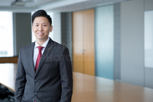 hk-corporate-headshot-office-background-7.jpg