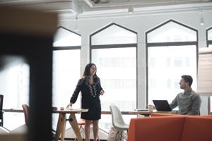 Corporate-Office-Photographer-HK-06.jpg