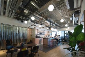 Corporate-Office-Photographer-HK-03.jpg