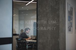 Corporate-Office-Photographer-HK-04.jpg