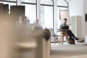 Corporate-Office-Photographer-HK-08.jpg