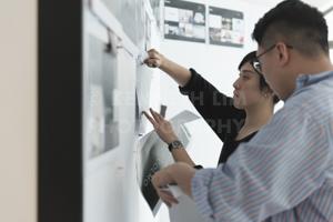 Corporate-Office-Photographer-HK-09.jpg