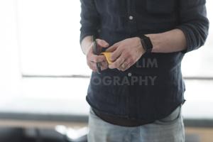 Corporate-Office-Photographer-HK-10.jpg