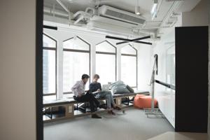 Corporate-Office-Photographer-HK-14.jpg