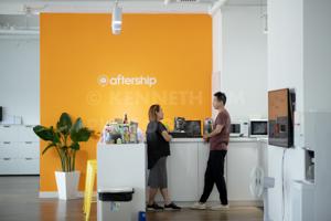 Corporate-Office-Photographer-HK-16.jpg