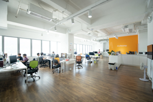 Corporate-Office-Photographer-HK-19.jpg
