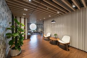 Corporate-Office-Photographer-HK-21.jpg