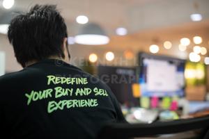 Corporate-Office-Photographer-HK-23.jpg