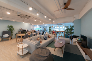 Corporate-Office-Photographer-HK-25.jpg