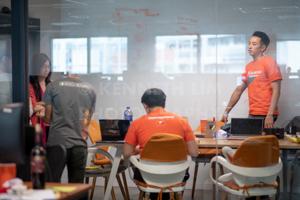 Corporate-Office-Photographer-HK-27.jpg