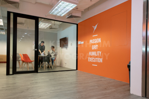 Corporate-Office-Photographer-HK-29.jpg