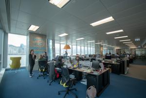 Corporate-Office-Photographer-HK-30.jpg