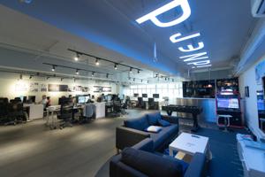 Corporate-Office-Photographer-HK-50.jpg
