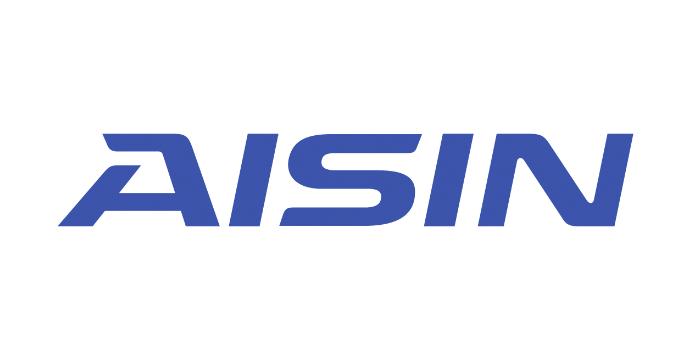 AISIN-2016-Logo.png