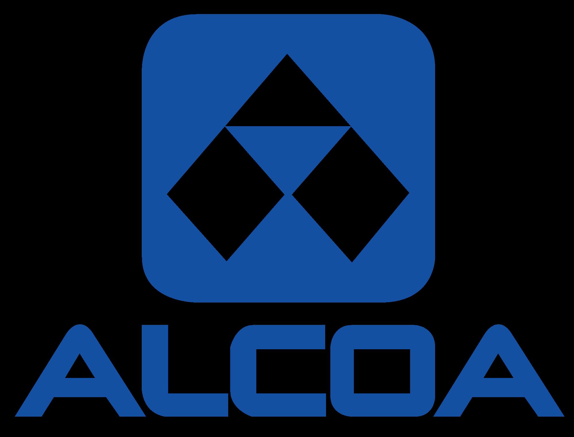 alcoa logo.png