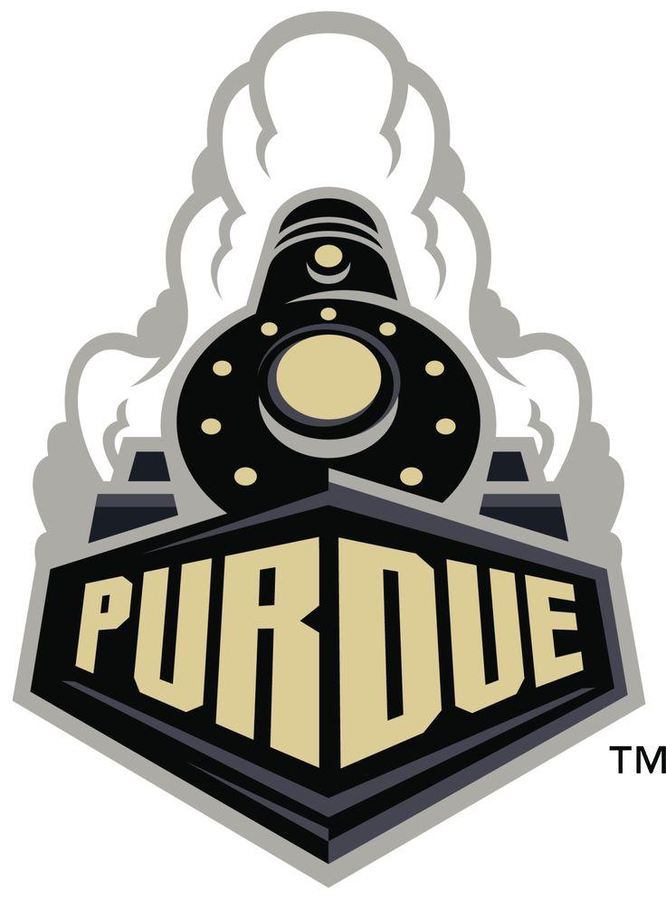 purdue logo.jpg