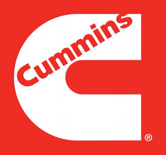 sacl_cmi_cummins_logo_1_.png
