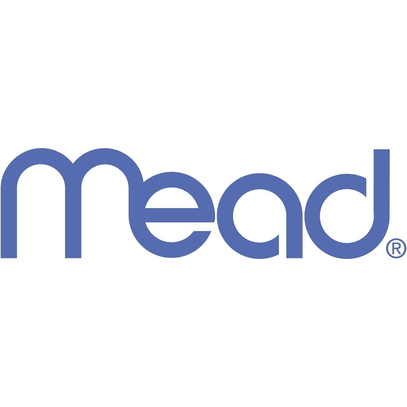 mead logo.jpg
