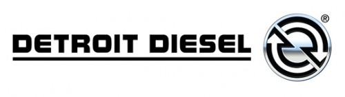 detroit-diesel-logo-500x141.jpg