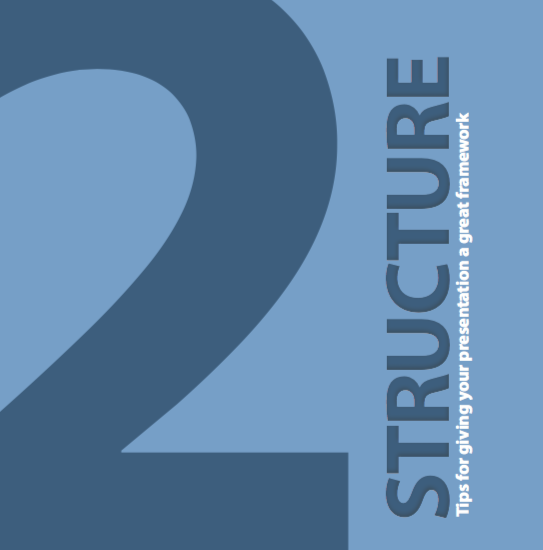 2 Structure Section.png