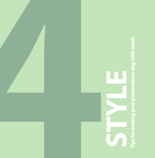 4 Style Section.png