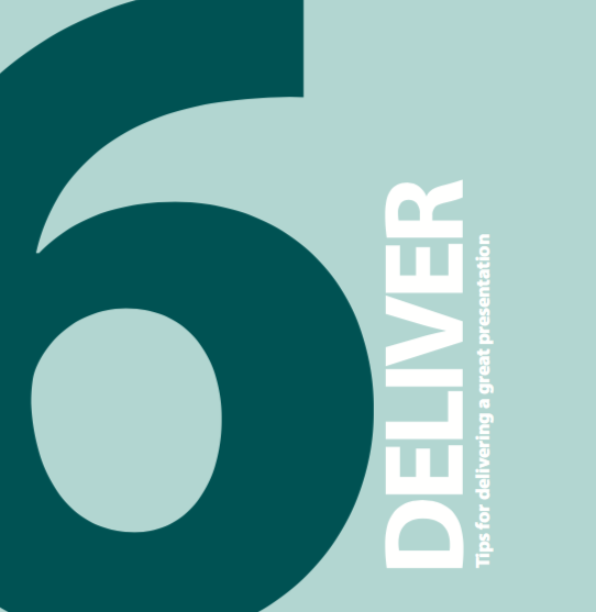 6 Deliver Section.png