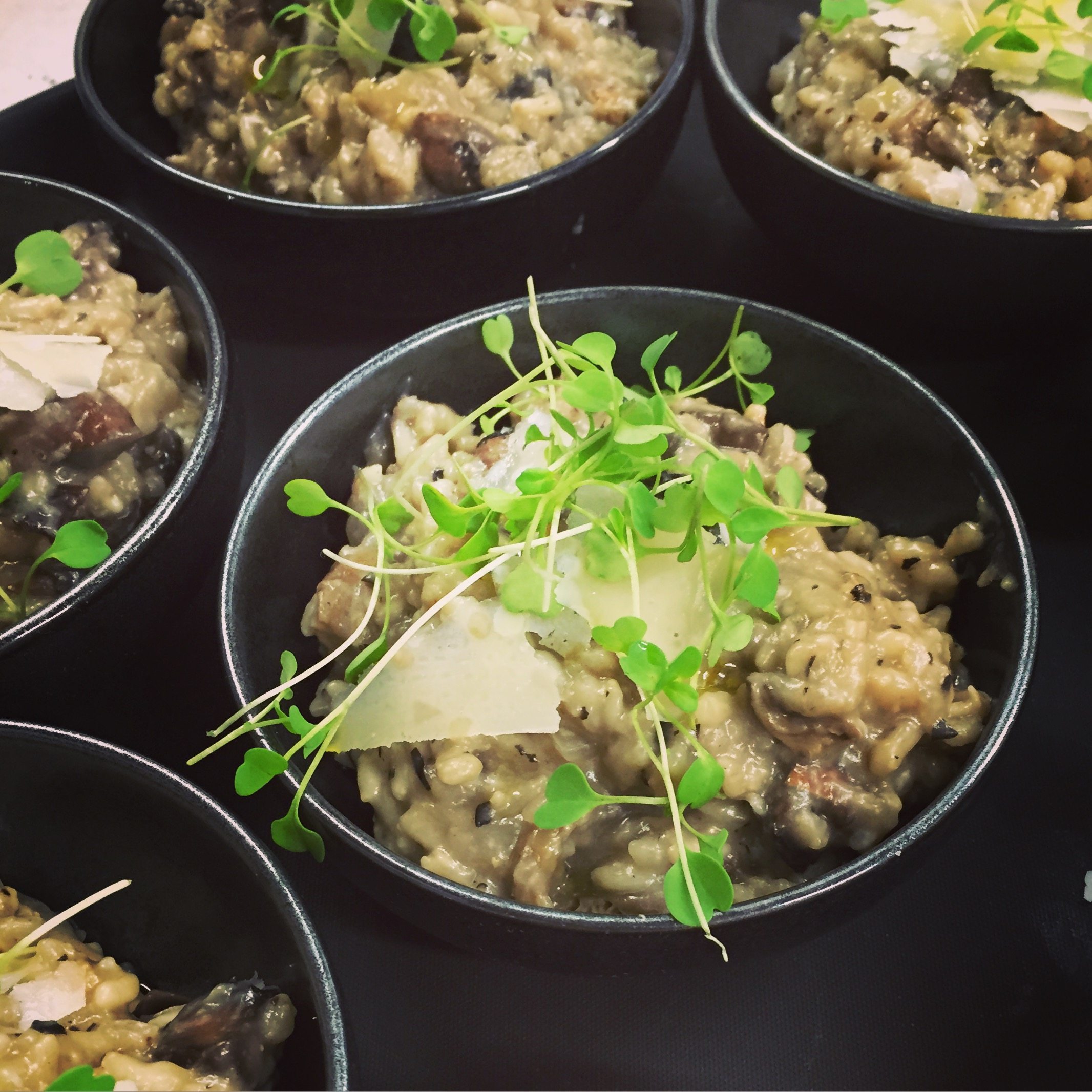 Wild Mushroom Risotto.JPG