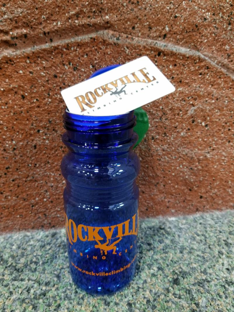 Gift card & water bottle.jpg