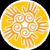 Sara logo circular smaller.png