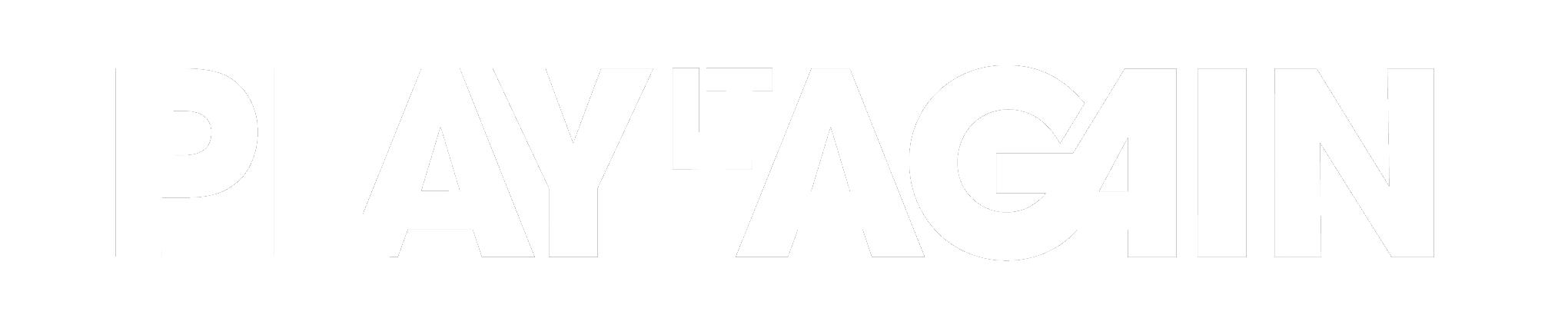 Logo_Playsem stripes.png