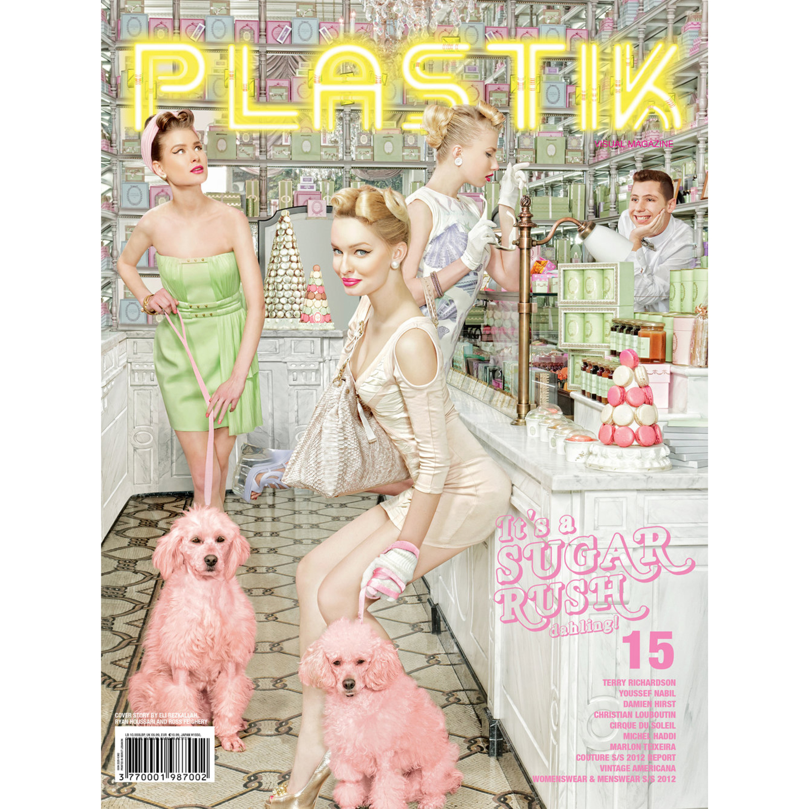 PLASTIK COVERS4.jpg