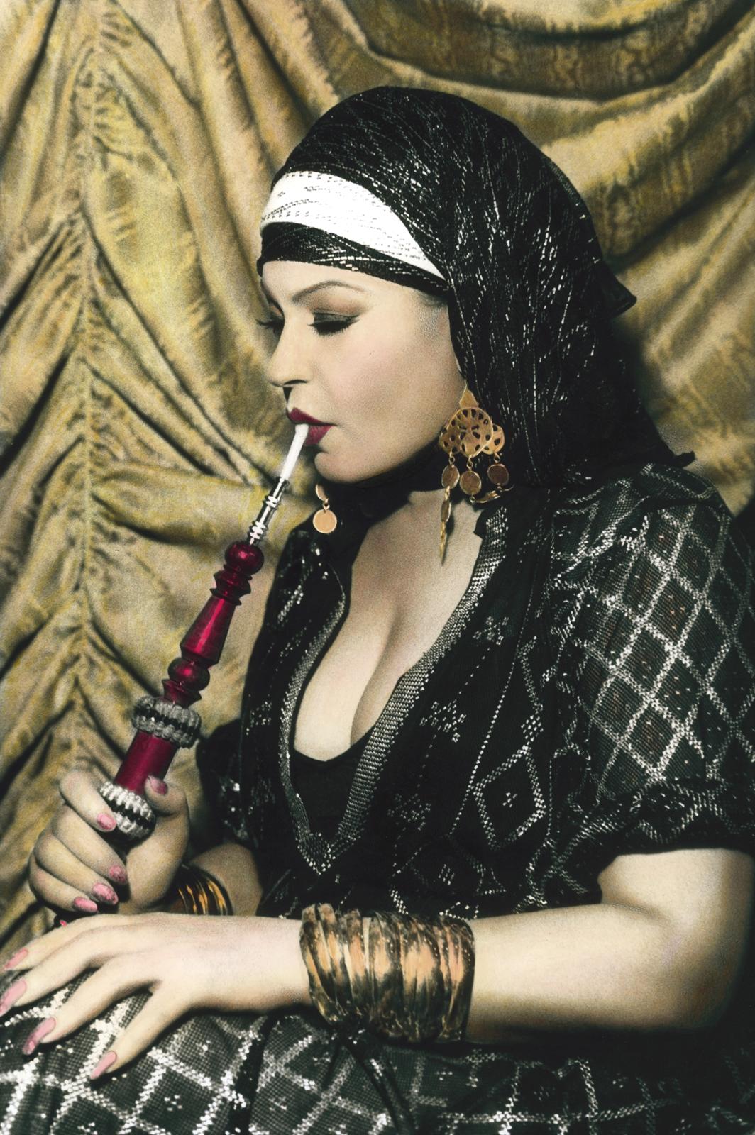 Mealema, Fifi Abdou, Cairo 2000.jpg